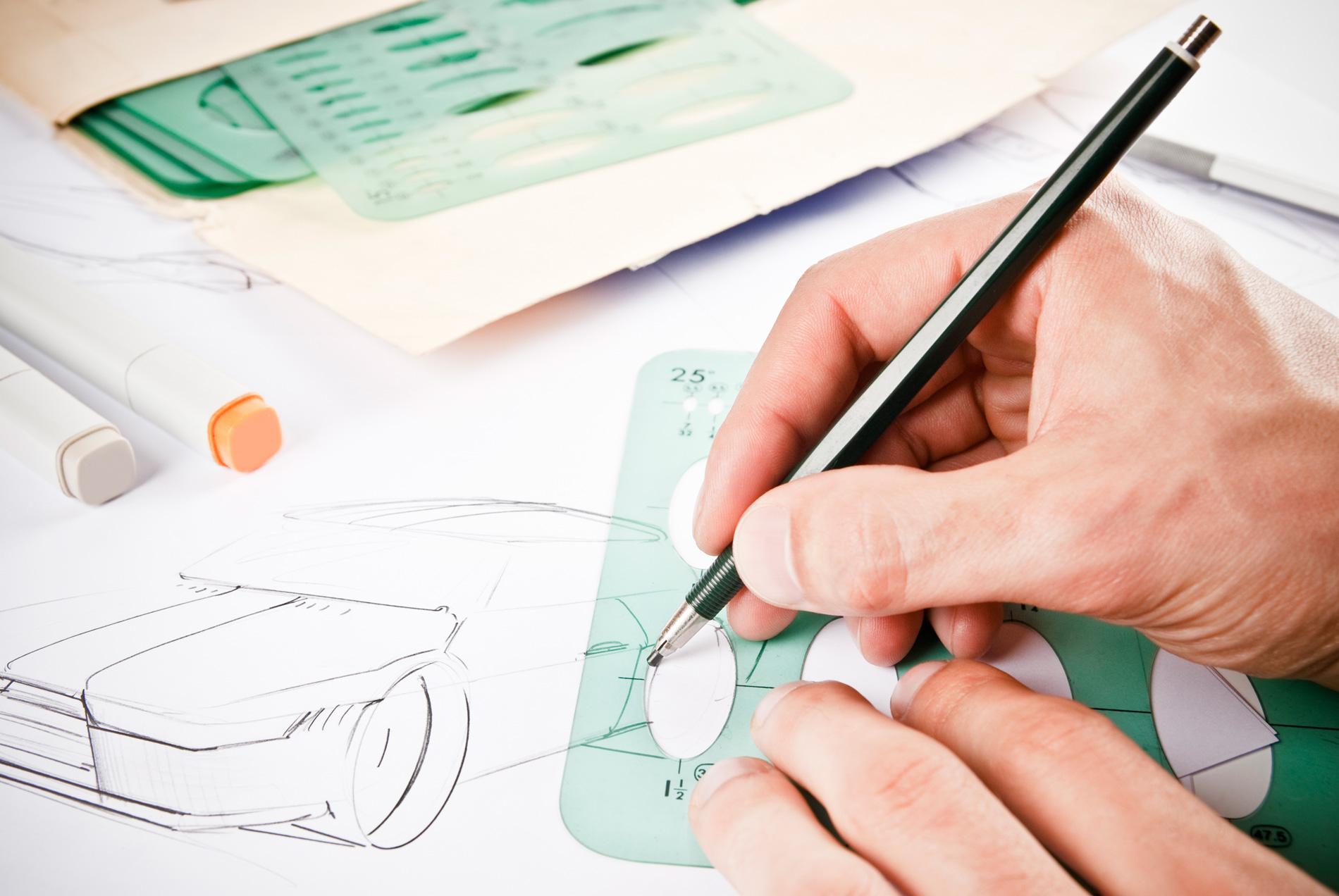 Dream Job Fashion Designer Essay
